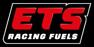 Website2017ETSRac1ngFuels - Standard logo - PNG 3