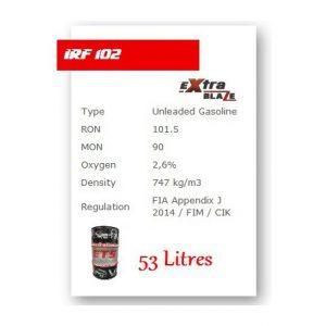 IRF 102