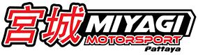 Miyagi Motorsports