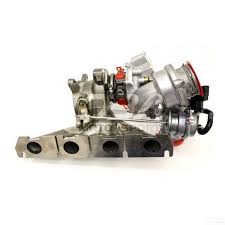 Loba turbo lo400