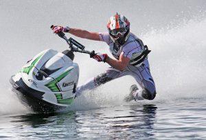 jetski race 2